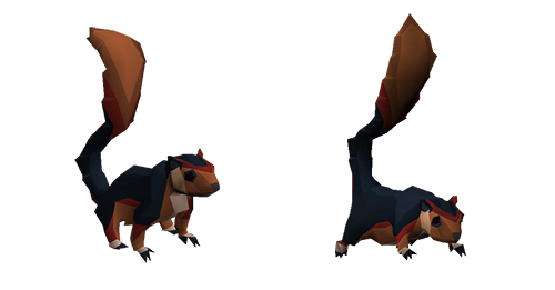 Skill Pets & Family Pest (1).png