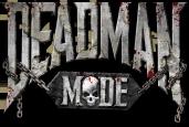 Deadman - Season 5 Now Live