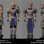 Justiciar armour poll designs.png