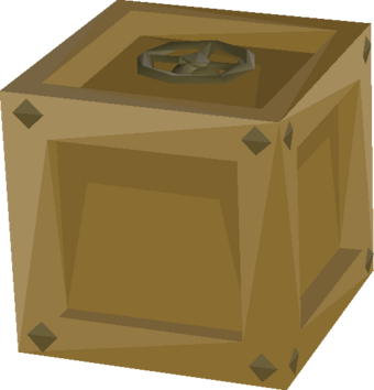 Stash Old School Runescape Wiki Fandom Osrs gauntlet and crystal gear! stash old school runescape wiki fandom