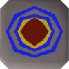Enchant ruby or topaz detail.png