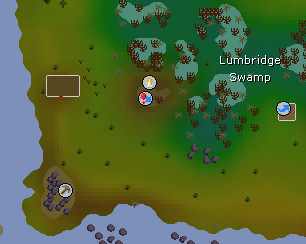 Lumbridge Swamp West Mine map.png