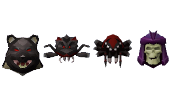 Boss Pets, Sets, Chat & More newspost.png