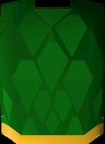 Green d'hide body (g) detail.png