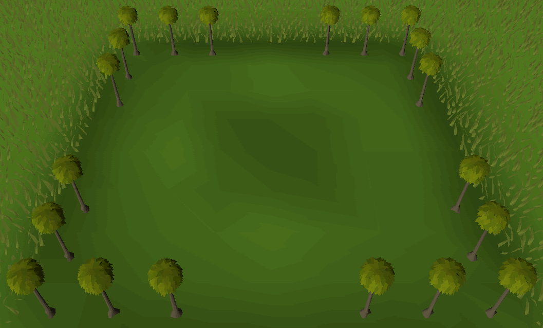 Topiary hedge built.png