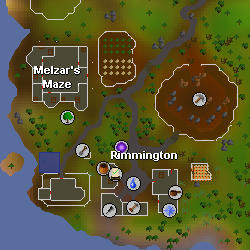 Chancy location.png