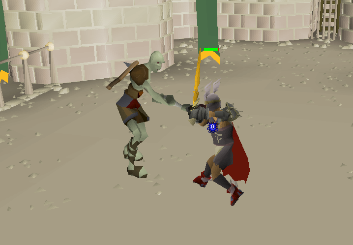Fighting Zombie Champion.png