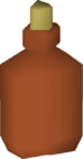 Iron oxide detail.png