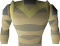 Mummy's body detail.png