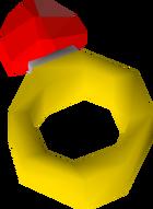 Ruby ring detail.png