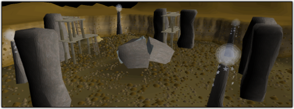 The Ourania Altar (1).png