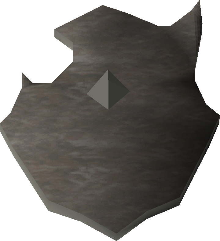 Granite shield detail.png