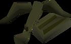 Karil's crossbow 0 detail.png