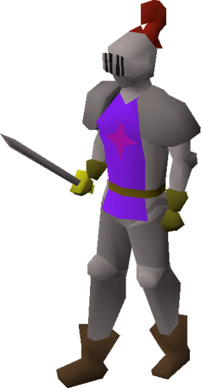 Knight of Ardougne.png