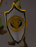 RuneFest Shield and the Halloween reward poll (1).png