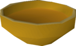 Curry detail.png
