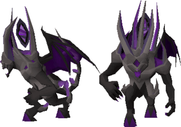 Skotizo - The Archaic Demon (1).png