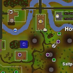Traxi location.png
