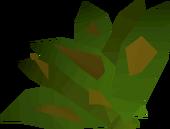 Grimy ranarr weed detail.png