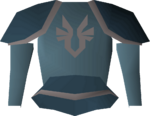 Armadyl platebody detail.png