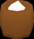 Bonemeal detail.png