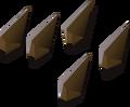 Bronze arrowtips detail.png