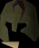 Dharok's helm 0 detail.png