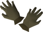 Hardleather gloves detail.png