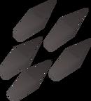 Iron javelin heads detail.png
