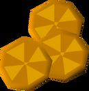 Orange slices detail.png