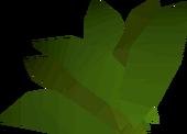Ranarr weed detail.png