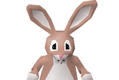 The Easter Bunny's Workshop newspost.png