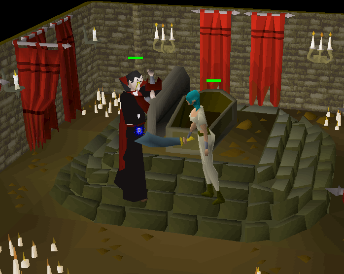 Vampire Slayer - Fighting Count Draynor.png