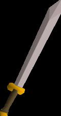White 2h sword detail.png