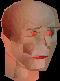 Ankou mask chathead.png