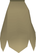 Penance skirt detail.png