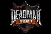 The Deadman Autumn Invitational, and Winter Season. newspost.png