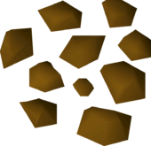 Wester chocolate detail.png