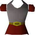 Unusual armour detail.png