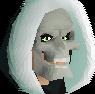 Antisanta mask (male) chathead.png