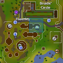 Crystal chest location.png
