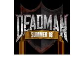 Deadman Summer Content Clarification