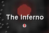 Dev Blog: Brimstone & The Inferno