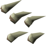 Dragon arrowtips detail.png
