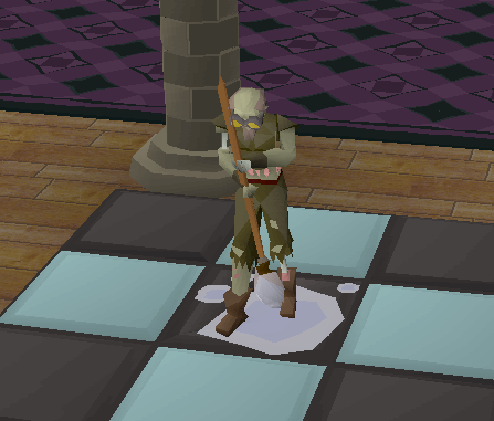 Mopping puddles.png