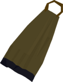Mourner cloak detail.png