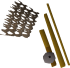 Rod with net detail.png