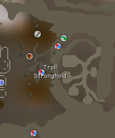 Troll Stronghold map.png