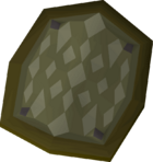 Snakeskin shield detail.png