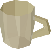 Beer glass detail.png